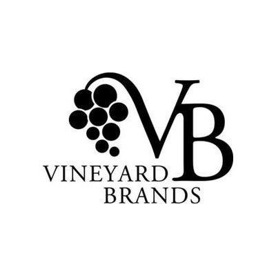 Vineyards Brands