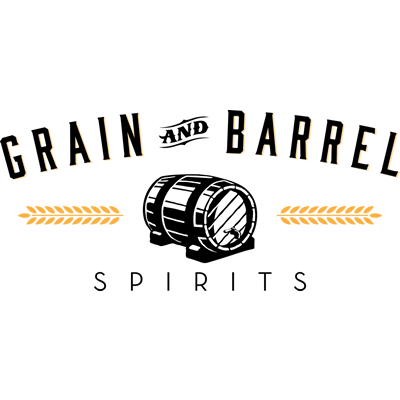 grain and barrel spirits