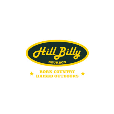 hill billy bourbon
