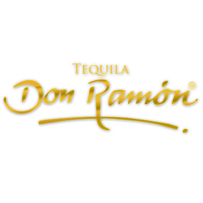 tequila don ramon