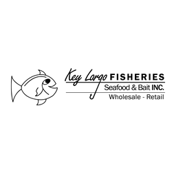 key largo fisheries