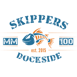 skippers dockside