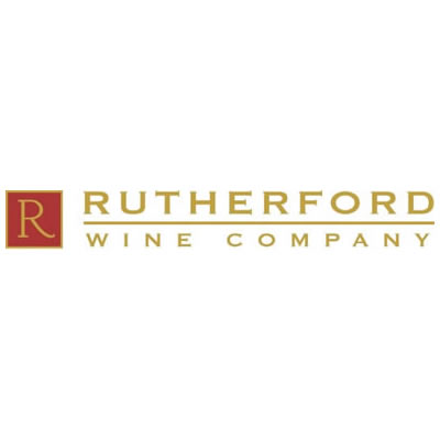 Rutherford Wine Company