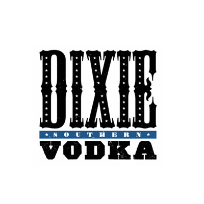dixie vodka