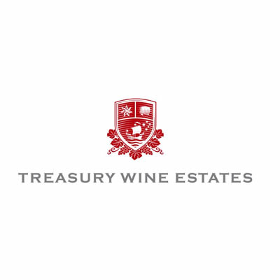 treasure wine estates
