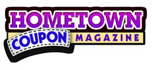 hometown-magazine